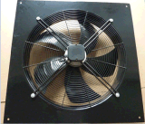 Jiguang axiale Ventilatoren (550mm)