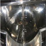 Caldera vestida de la calefacción calefacción eléctrica vestida eléctrica de la caldera de la mejor
