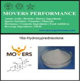 高品質16α - CASのNOとのHydroxyprednisolone: 13951-70-7