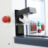 Stabilité de couleur d'Aatcc de nouveau produit Crockmeter (GT-D04)
