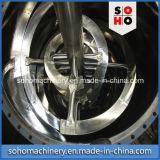 Reator Ss304 químico
