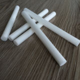ручка волокна дух /Car Freshener воздуха 3-18mm/пер отметки Absorbent