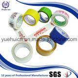 Herstellerdongguan-Fabrik-bester Preis kein Geräusch-Verpackungs-Band