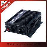 Zhejiang CARSPA 1000W 12/24/48 V에 AC110V/230V Modified Sine Wave Power Inverter CAR1K