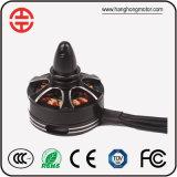 2212 de elektro MiniMotor van de Hommel RC voor ModelHelikopter