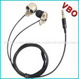 Lecteur de musique MP3 MP3 MP4 Skull Earphones
