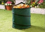 Jardim dobrável Pop Up Leaf Bag