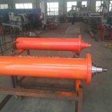 産業オイルシリンダー