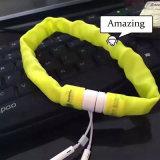 Pipe universelle utile de mémoire d'écouteur de modèle neuf pour le portable