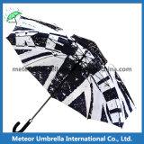[منس] يبرّد رياضة بالجملة مصمّم [شدرين] مظلة