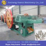 Machine pour faire la machine de clou et de vis/de fabrication vernis à ongles