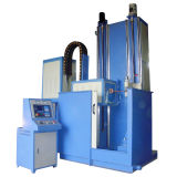 Индукция высокого качества ультразвуковая гася машину для вала гася инструмент