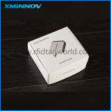 RFID UHF Micro Pocket Reader Teléfono