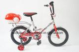 La nuova bicicletta del bambino della bicicletta dei bambini di disegno W-1627 scherza la bicicletta
