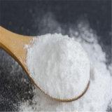 Commestibile bianco della polvere del bicarbonato di sodio