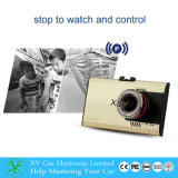 8 Kern Technology HD Camera Dash DVR, Digital Screen 1080P Manual Car Camera HD DVR Xy-T360