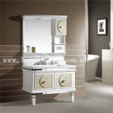PVC浴室Cabinet/PVCの浴室の虚栄心(KD-6023)