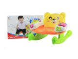 Baby (H0001235)のための赤ん坊Products Electric Music Chair Toy