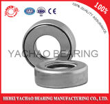 High Quality Good Service를 가진 돌격 Ball Bearing (51115)