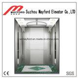 Лифт пассажира комнаты машины с 1150kg