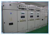 低電圧電気制御キャビネットの発電機の統合されたボード