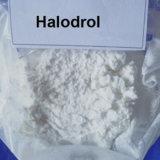 Steroid-Puder Halodrol Turinadiol 17-Diol/4-Chlorodianabol CAS: 2446-23-3