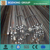 42CrMo 1.7225 Scm440 Carbon/Alloy Steel Round Bar
