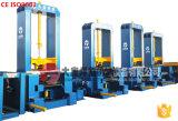 Linha de produção máquina de montagem do H-Beam