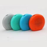 Neuester beweglicher mini drahtloser Lautsprecher 2017 für Verkauf