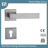 Ручка двери сплава цинка высокого качества (RXR002)