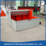 1092m m Highquality Tissue Paper Making Machine para Napkin Making con Competitive Price