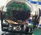 DJ Equipment 36 3W RGBW LED Moving Head Beam Light