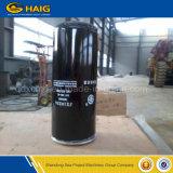 Xcm pièces de classeur du moteur Jx1023A/Xcm de filtre à huile de classeur de moteur