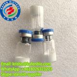 Polvo blanco Triptorelin de la hormona natural para el tratamiento del cáncer de próstata