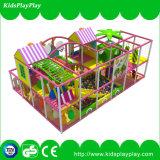 Пластмасса спортивной площадки 2016 творческих малышей рекламы крытая Toys смешная спортивная площадка игры