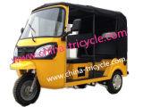 rickshaw nouvelle Chine avec moteur central ( DB - 11b )