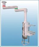 Doppelarm-elektrischer Chirurgie-Anhänger