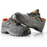 De Schoenen van de Veiligheid van de goede Kwaliteit, de Schoenen van de Veiligheid van de Sport, de Schoen van de Veiligheid van Mensen
