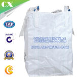Qualité Big Bag pour Cement