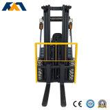 Chino 4ton Diesel Carretilla elevadora con motor Isuzu C240 en venta