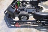 168cc/200cc/270cc 가스 경주는 Kart 전기 시작 간다