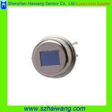 Sensore umano per il sistema di allarme, sensore umano PIR 500bp del rivelatore dell'uscita di Digitahi del rivelatore