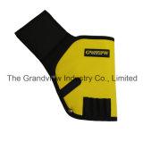 Poche de service de sac d'outillage de taille pour les outils à main (QH41013)