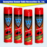 Mosquito Killer Insecticide Spray Cockroach Killer Aerosol Spray