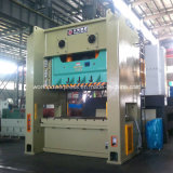 Jw36 pressa a telaio automatica di migliori prezzi H per la formazione del metallo