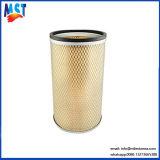 Воздушный фильтр для тележек Volvo 1660903 C20118
