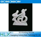 Impresora modelo industrial de la impresora DIY 3D en China