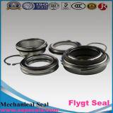 Seal mecânico para Flygt Pump Flygt 2400 60mm