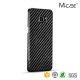Samsung Galaxy S6 Edge Plus를 위한 중국 Manufacturer Custom Design Cover Case