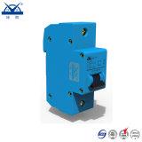 Предохранения от отказа SPD автомат защити цепи MCB резервного специальный миниатюрный